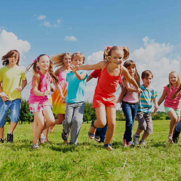 genius gyms kids brain exercise