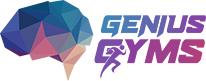 Genius Gyms Beta App